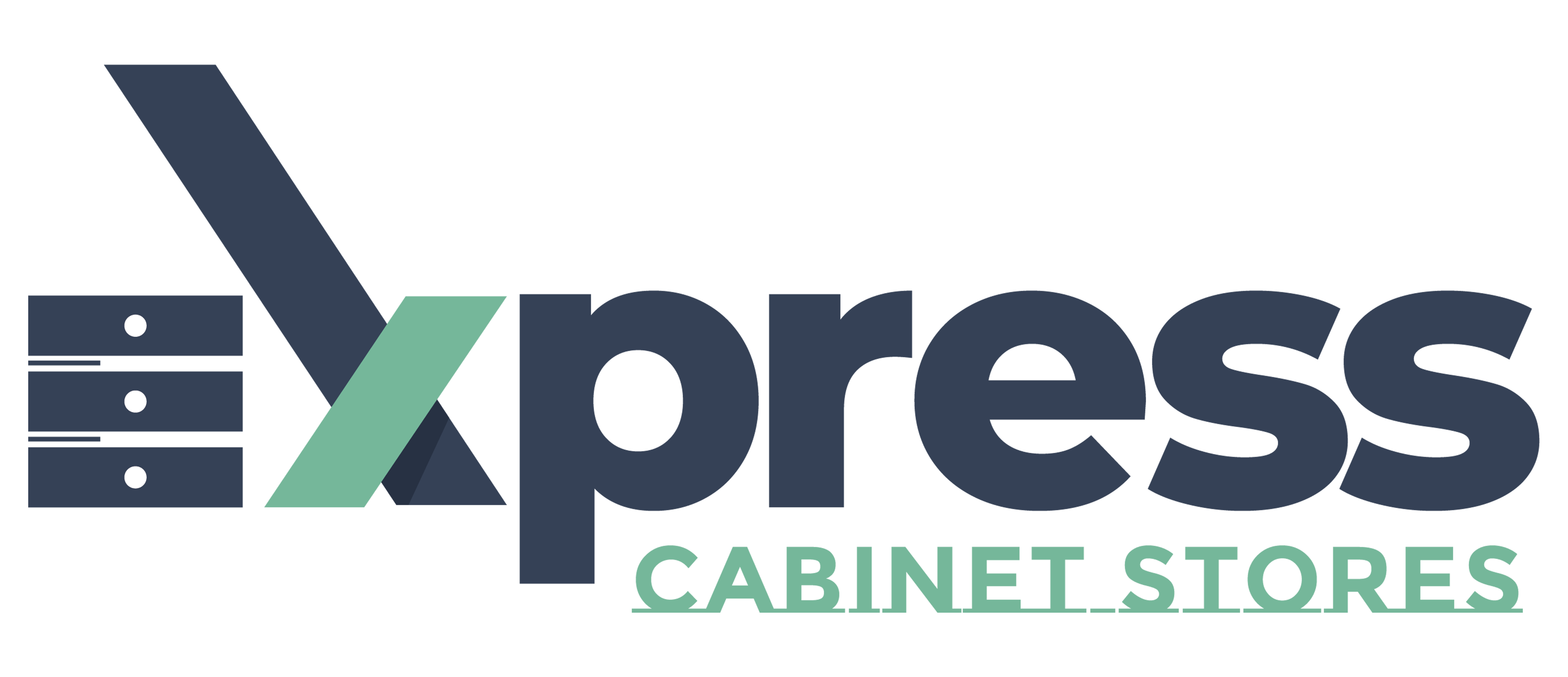Express Cabinet Stores