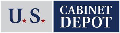 US Cabinet Depot Logo